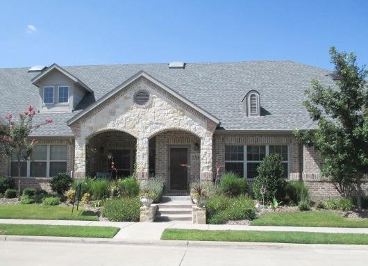 Real Estate for Sale, ListingId: 34635493, Fairview,TX75069