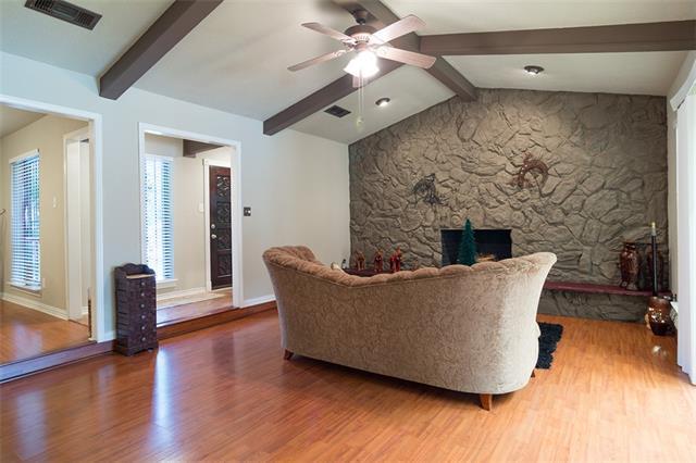 Real Estate for Sale, ListingId: 34692703, Dallas,TX75220