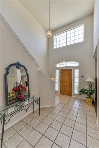 Real Estate for Sale, ListingId: 34646876, Arlington,TX76002