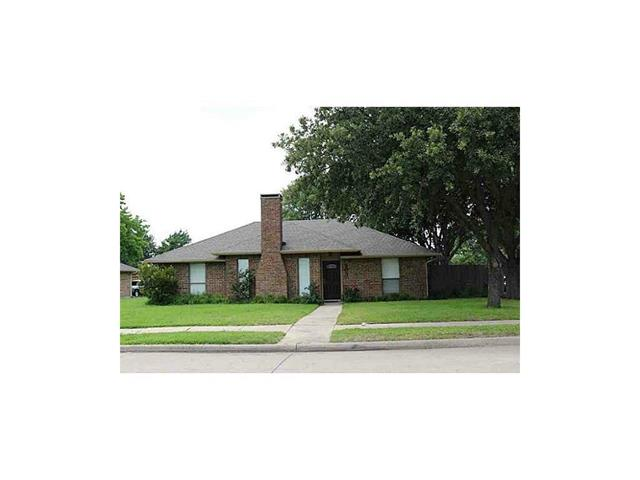 Rental Homes for Rent, ListingId:34635218, location: 303 Pinyon Lane Coppell 75019