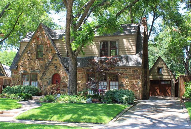 Real Estate for Sale, ListingId: 34717067, Dallas,TX75206