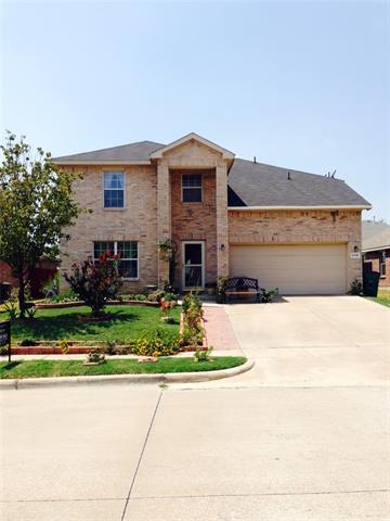 Real Estate for Sale, ListingId: 34635490, Watauga,TX76137