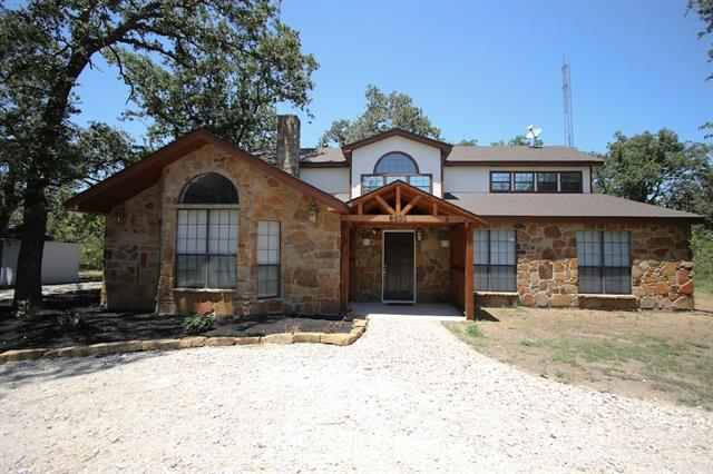 Real Estate for Sale, ListingId: 34635341, Tolar,TX76476