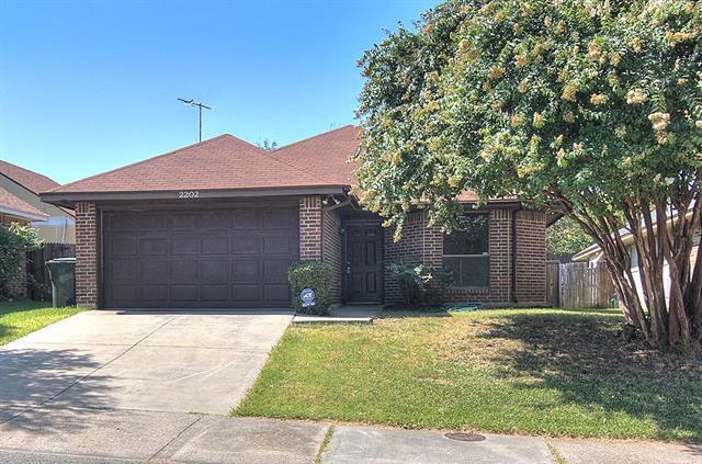 Real Estate for Sale, ListingId: 34635601, Carrollton,TX75007