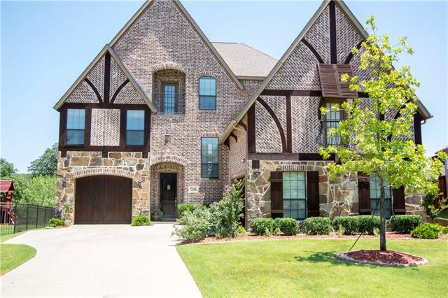 Real Estate for Sale, ListingId: 34635635, Lantana,TX76226