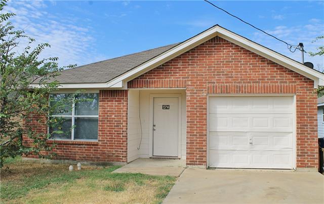 Real Estate for Sale, ListingId: 34691503, Dallas,TX75253