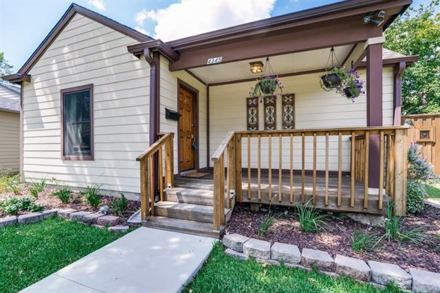 Real Estate for Sale, ListingId: 34634974, Dallas,TX75206