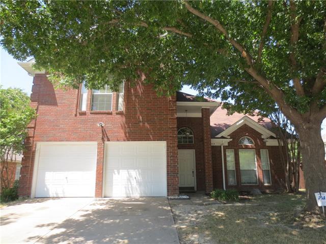 Real Estate for Sale, ListingId: 34691553, Plano,TX75075