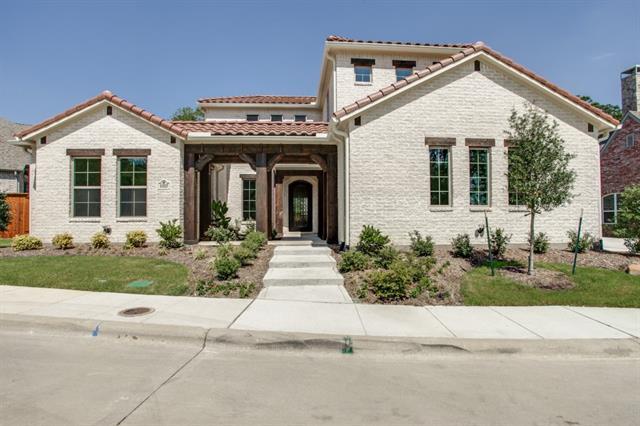 Real Estate for Sale, ListingId: 34638439, Allen,TX75013
