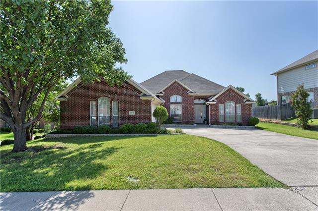 Real Estate for Sale, ListingId: 34670388, Garland,TX75043
