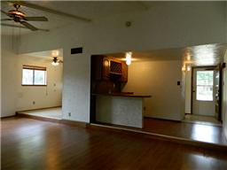 Rental Homes for Rent, ListingId:34646447, location: 330 willow springs Court Coppell 75019