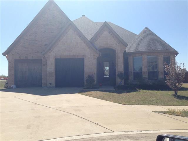 Real Estate for Sale, ListingId: 34646774, Royse City,TX75189