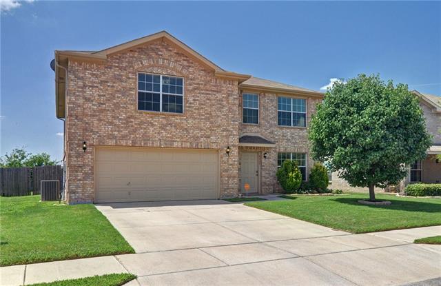 Real Estate for Sale, ListingId: 34653868, Ft Worth,TX76179