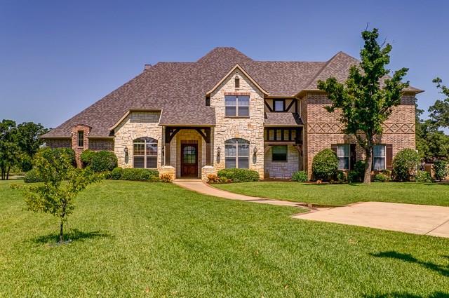 Real Estate for Sale, ListingId: 34653617, Argyle,TX76226