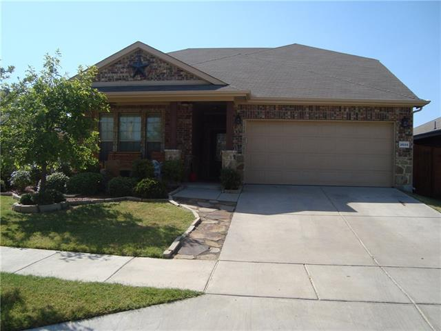 Real Estate for Sale, ListingId: 34646872, Heartland,TX75126