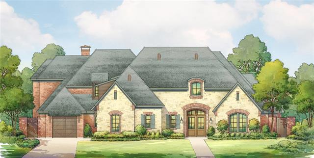 Real Estate for Sale, ListingId: 34716408, Plano,TX75024