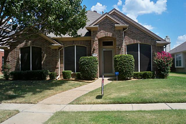 Real Estate for Sale, ListingId: 34647027, Lewisville,TX75077