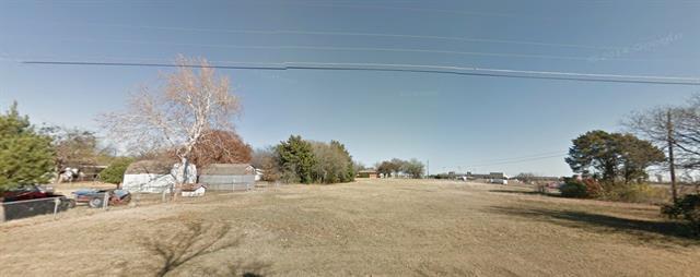 Real Estate for Sale, ListingId: 34646435, Cedar Hill,TX75104