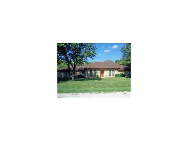 Rental Homes for Rent, ListingId:34646473, location: 311 Lorene Court Red Oak 75154