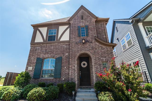 Real Estate for Sale, ListingId: 34716734, Carrollton,TX75010
