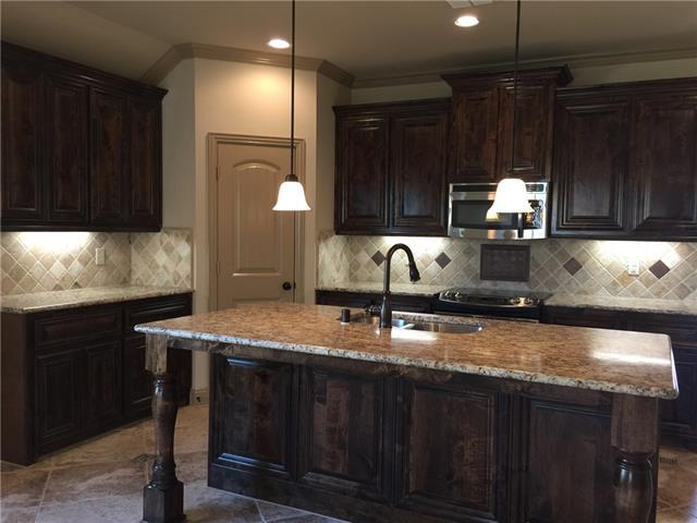 Rental Homes for Rent, ListingId:34646884, location: 3109 Granite Rock Forney 75126