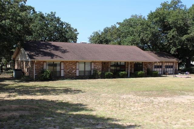 Real Estate for Sale, ListingId: 34646832, Athens,TX75751