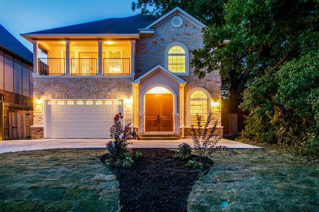 Real Estate for Sale, ListingId: 34646978, Dallas,TX75206