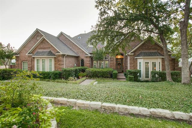Real Estate for Sale, ListingId: 34654064, Arlington,TX76006