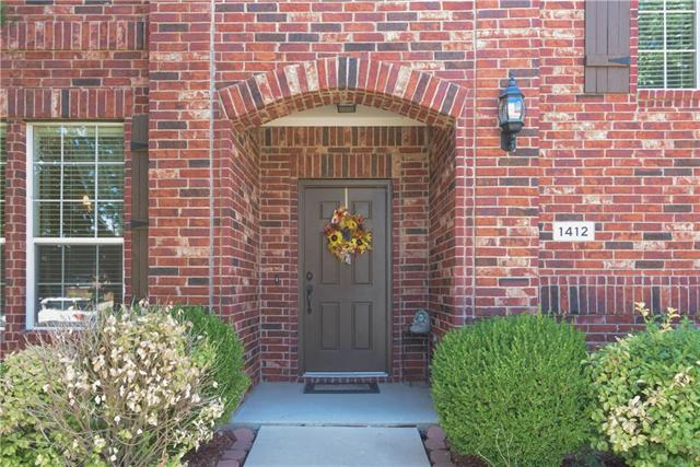 Real Estate for Sale, ListingId: 34670484, Royse City,TX75189