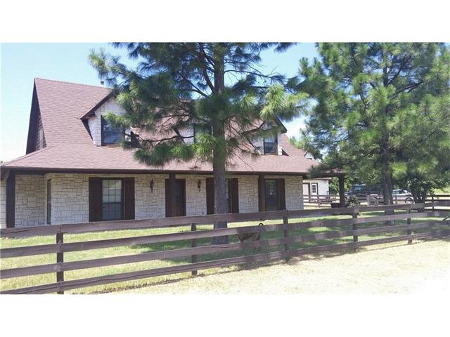 Real Estate for Sale, ListingId: 34646972, Corinth,TX76210