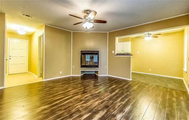 Real Estate for Sale, ListingId: 34646641, Forney,TX75126