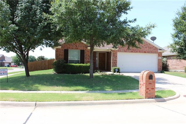 Rental Homes for Rent, ListingId:34653832, location: 2201 Kingsdale Court McKinney 75071