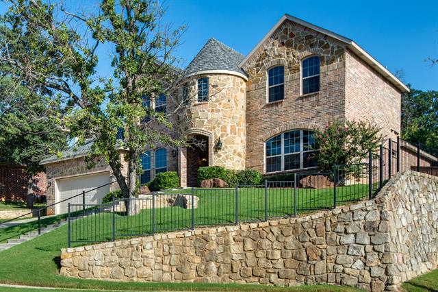 Real Estate for Sale, ListingId: 34669966, Corinth,TX76210