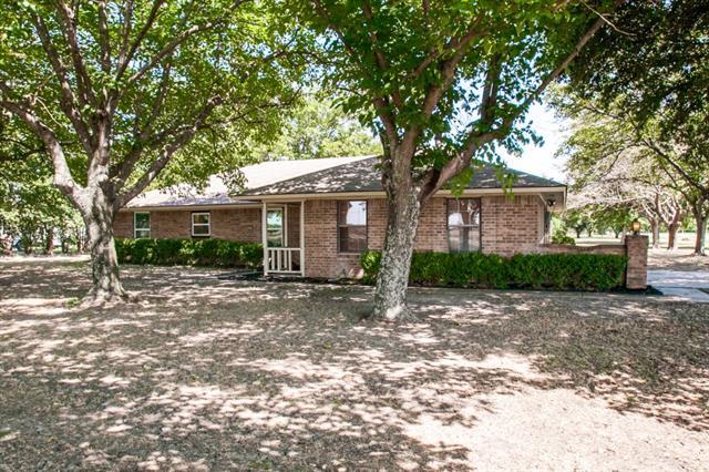 Real Estate for Sale, ListingId: 34653582, Wylie,TX75098