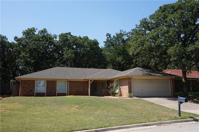 Real Estate for Sale, ListingId: 34691669, Arlington,TX76015