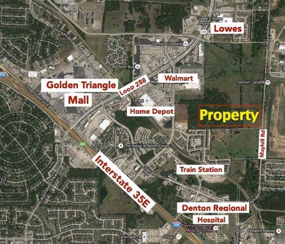 Real Estate for Sale, ListingId: 34646488, Denton,TX76208