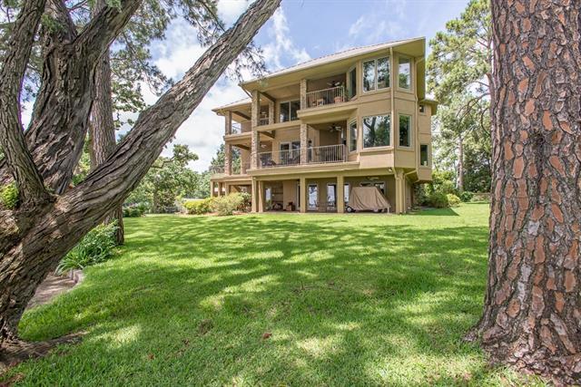 Real Estate for Sale, ListingId: 34646962, Trinidad,TX75163