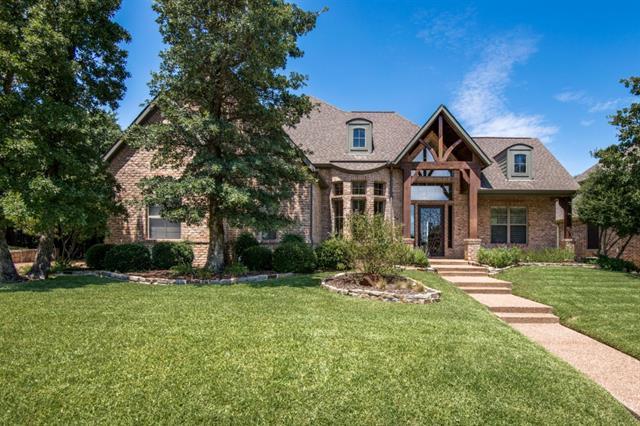 Real Estate for Sale, ListingId: 34646430, Highland Village,TX75077