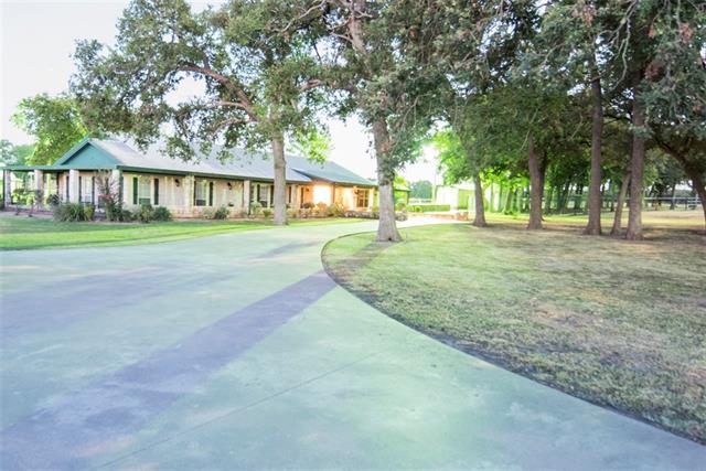 Photo of 318 Fm 2488  Covington  TX