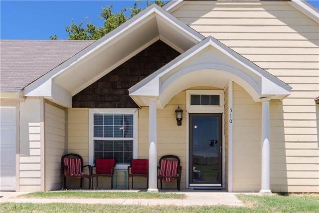 Real Estate for Sale, ListingId: 34670434, Josephine,TX75164