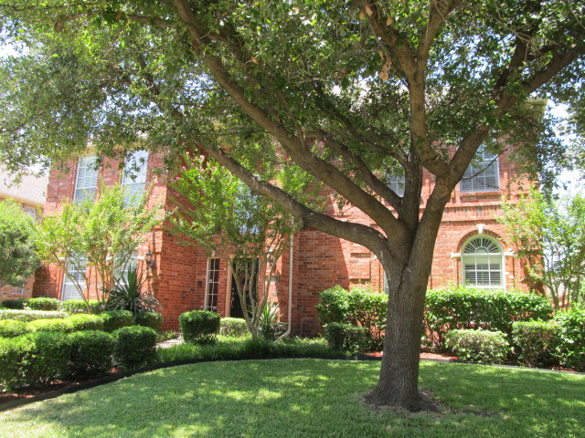 Rental Homes for Rent, ListingId:34717138, location: 7205 Valley Bend Way Plano 75024