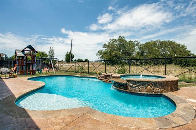 Real Estate for Sale, ListingId: 34737083, Prosper,TX75078