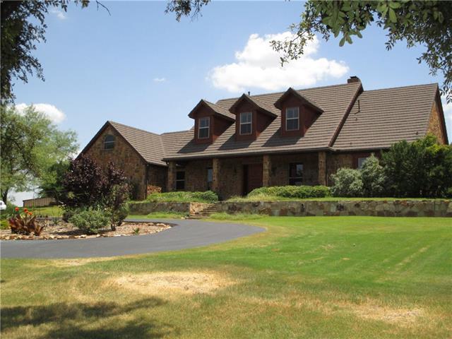 Real Estate for Sale, ListingId: 34653724, Aubrey,TX76227