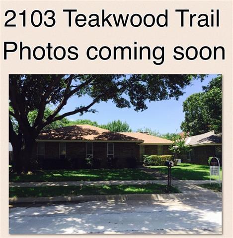 Real Estate for Sale, ListingId: 34653407, Carrollton,TX75006