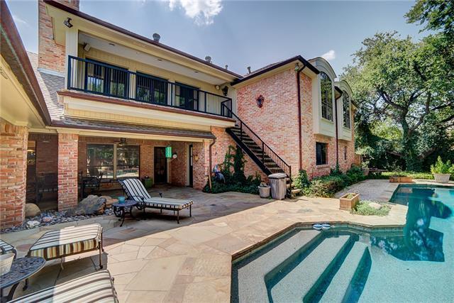 Real Estate for Sale, ListingId: 34691568, Dallas,TX75248