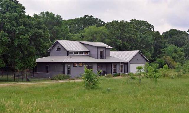 Real Estate for Sale, ListingId: 34654012, Emory,TX75440