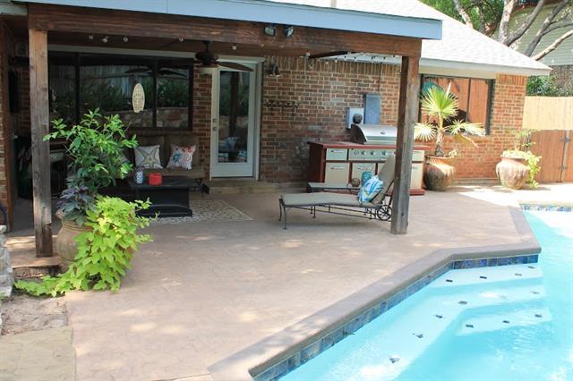 Real Estate for Sale, ListingId: 34653980, Bedford,TX76021