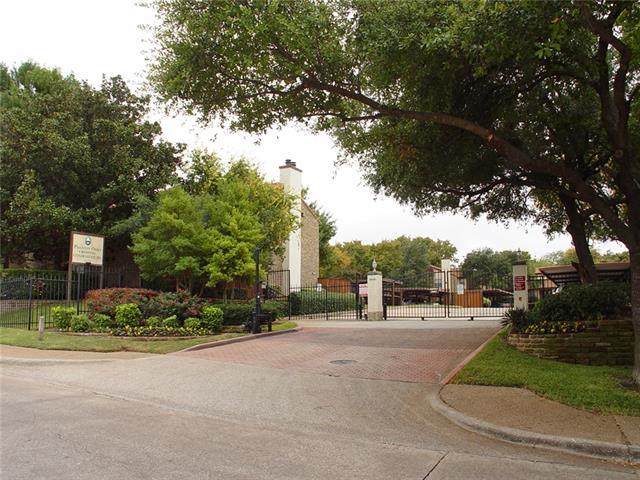 Single Family Home for Sale, ListingId:34670335, location: 5626 Preston Oaks Road Dallas 75254