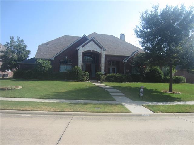 Real Estate for Sale, ListingId: 34656184, Richardson,TX75082