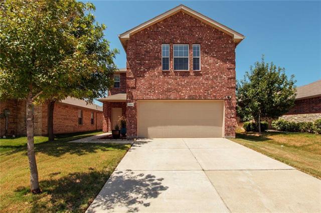 Real Estate for Sale, ListingId: 34670103, Royse City,TX75189